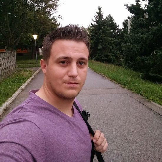 Just a Selfie ;) OppoFind7a Oppoblog Pictureoftheday photography smartphonephotography ofanview ofan