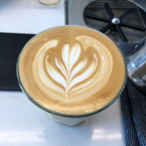 Coffee Coffee -