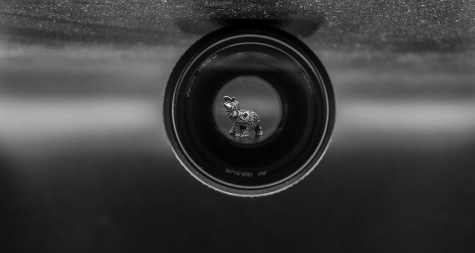 Water Close-up No People Shape Drop Reflection Circle Geometric Shape Focus On Foreground Outdoors Communication Directly Above Nature Full Frame Shiny Car Day Motor Vehicle Mode Of Transportation Pollution
