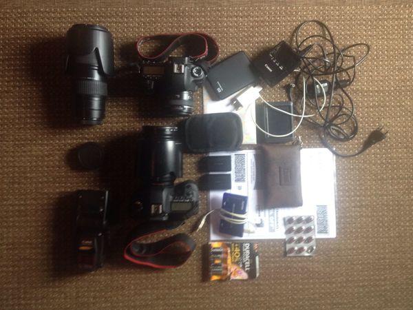 photographer] photographer] s life] Photos] world] to pack?]