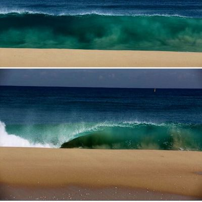 The weekend is almost here Escaping Adventure Taking Photos Lifes A Beach Surf Relaxing Enjoying Life OpenEdit Westaustralia Check This Out ........ Decisions are hard sometimes