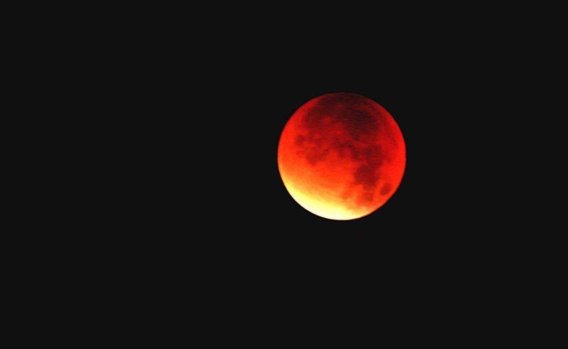 Mond Mondfinsternis Vollmond Moon Moonlight Full Moon Fullmoon Total Lunar Eclipse Lunar Eclipse Eclipse Of The Moon