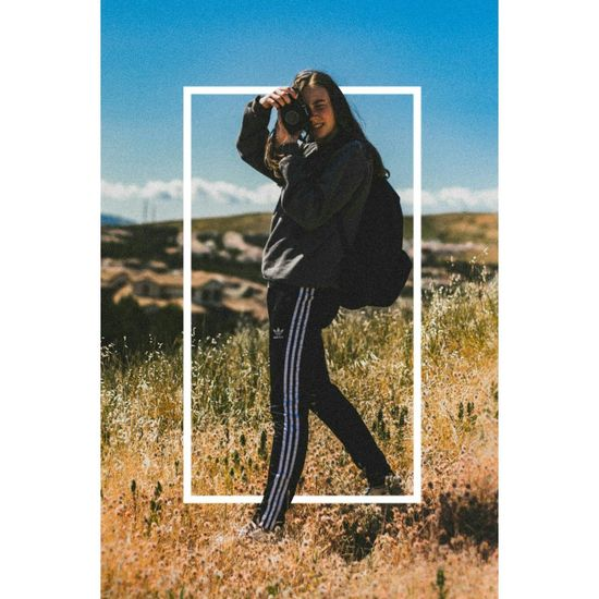 One Person Casual Clothing Full Length Outdoors Day Young Adult Sky Lifestyles Standing Clear Sky Real People Young Women People One Young Woman Only One Woman Only Adult Adults Only Nature Car Night Portrait Space Dark Galaxy Science