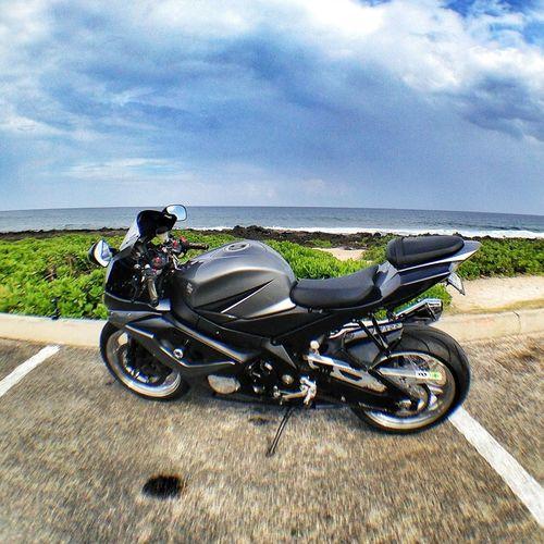 BEAUTIFUL DAY in HAWAII NEI!