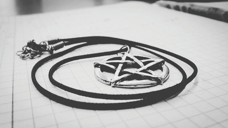 Pentagram Pentagramma Bleck & White Hello World Love Photography Photo Pentagrama Pentagramma Pentagram❤