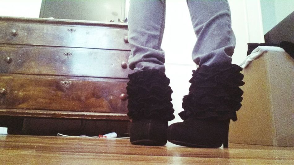 Yeah.. there pretty f%$%* awesome!!!! Shoe Addiction Shoe Love Shoes