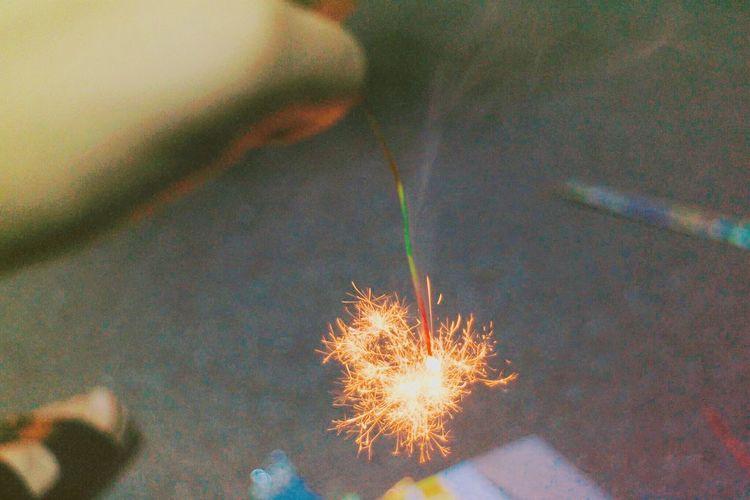 Hanabi Fireworks In The Sky Fireworks First Eyeem Photo