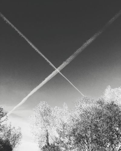 You Are Here Cross Sky Lines Blackandwhite Black And White Black & White Cross In The Sky Need For Speed BYOPaper!