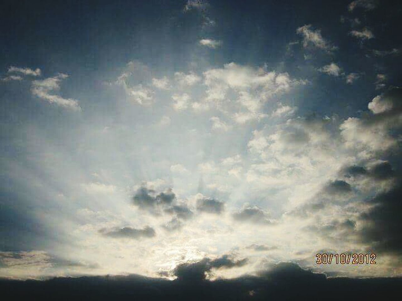 cloud - sky, sky, cloudscape, backgrounds, outdoors, sky only, day, multi colored, no people, scenics, nature, beauty in nature
