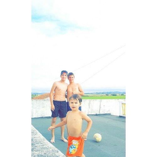 Poolday 💦💦💦