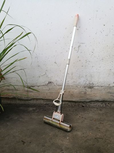 Chores Cleaning Cleaning Equipment Day Flooring Home Interior Housework Hygiene Indoors  No People Sweeping