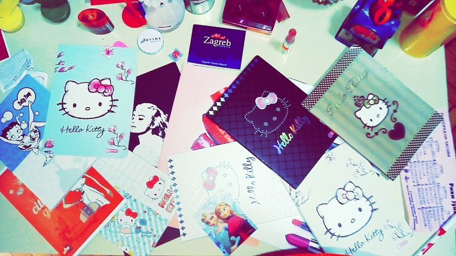Notebooks  Notebookaddict Startofschool School Life