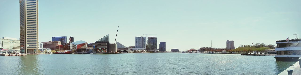Harbour View Harbour Baltimore Harbor Baltimore Baltimore Maryland Charmcity Check This Out Hello World Urbanphotography Urban Landscape