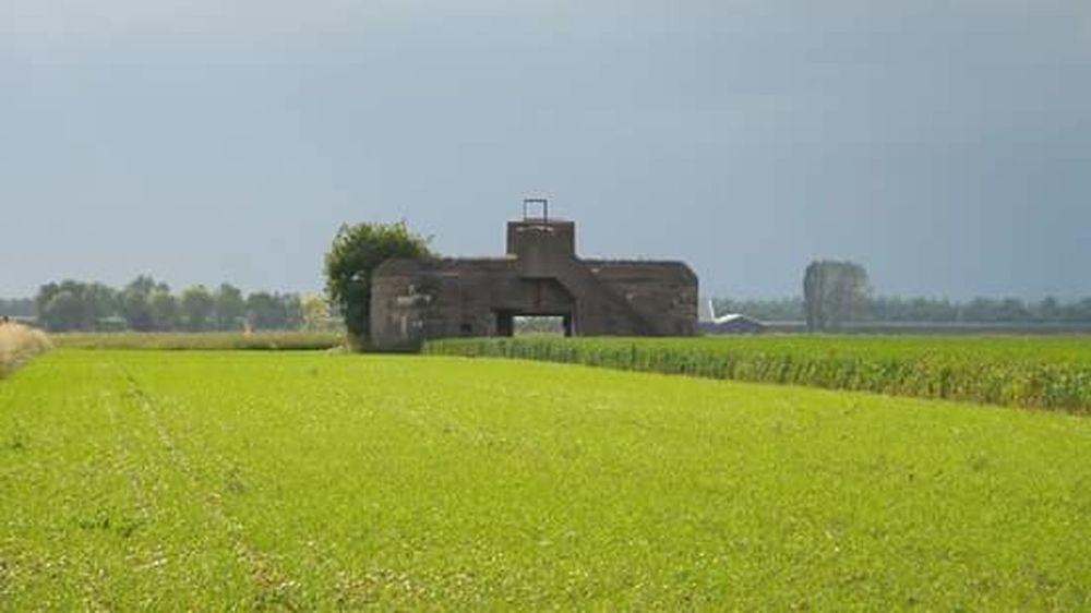 Eyem Vision Dutch Countyside Dutch Landscape Spring Has Arrived Bunker Eyem Best Shots Eyemphotography