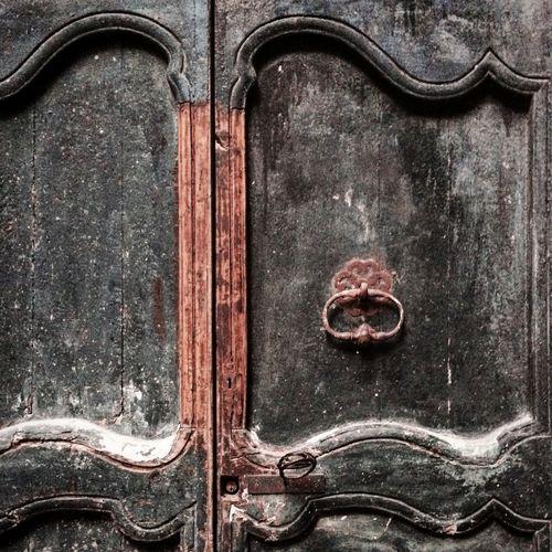 #detail #Door