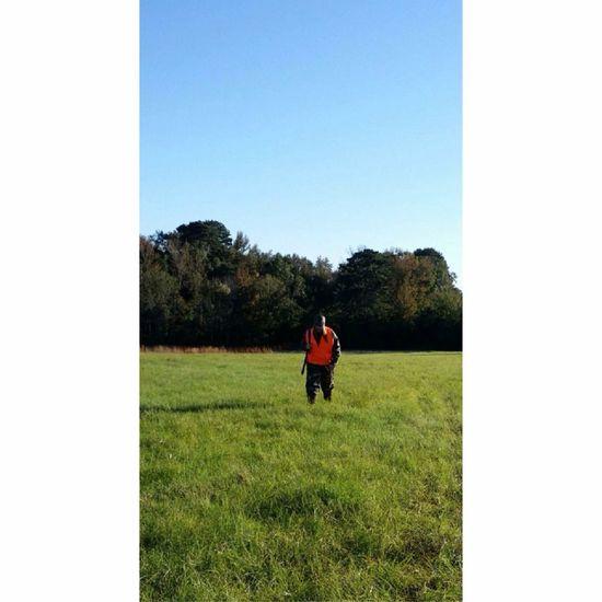 Hunting Season needs to hurry up. Countrygirl Huntingseason