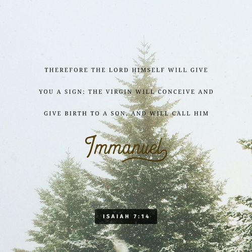The reason for this season Jesus Christ Bible Verse Of The Day