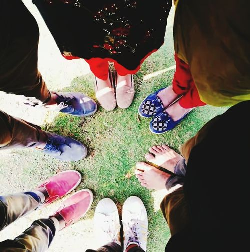 Lifestyles Real People Outdoors Nature Beauty In Nature Sunlight Shadow Multi Colored Human Leg SisterLovee ♥ ❤❤❤ Uk United Kozhikode Cousins ❤ Bigbrother