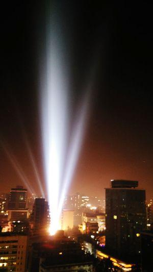Lights,Camera,Action! MumbaiDiaries Bombay Citylights