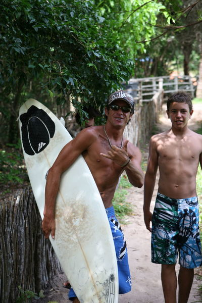 Beach Beachphotography Brasil Surf Surf's Up Surfing