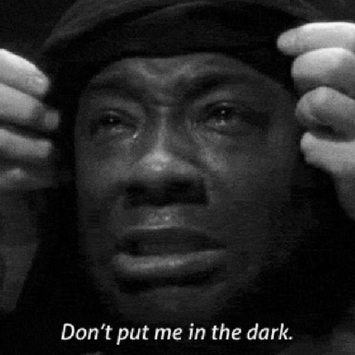 This movie.. It is so overwhelming and sad but yet so moving.. I must say that it is my favorite movie.. And when john Coffey dies it is my favorite part because it is just moving... I cry every time.. Johncoffey Thegreenmile Favoritemovie Themfeels dontputmeinthedark tears icanteven criedfordays rip beautiful movie