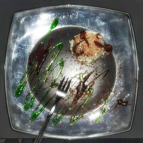 Buone feste Italiaintavola Campaniaintavola Salernointavola Dessert Desserttable Christmas Christmasfood Xmas Xmasfood Natale2015 Ifoodxmas Instafood Instagood
