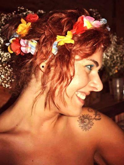 Me Memories Summer 2014 Colours Fun Complete Relaxing Music Aloha! Afrobar Friends ❤ Tattoo ❤ Sunflower🌻 Thursdayfunday Sun Sunset Beauty LoveYourSelf ♥
