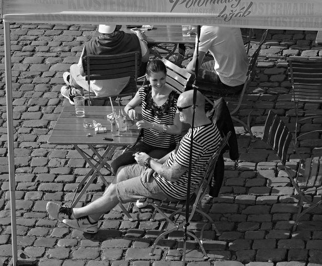 Fujifilm Black And White Black&white Streetphoto_bw Streetphotography Blackandwhite Eyem Best Shots Peoplephotography First Eyeem Photo Blackandwhitephotography Black And White Photography
