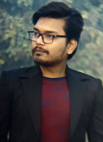Boy Handsome Boy Portfolio Work Smart Boy Photography One Man Only Only Men Adults Only Eyeglasses  One Person One Young Man Only Young Adult Adult People Young Men Men Businessman Standing Portrait Males  Well-dressed Business Human Body Part Real People Close-up