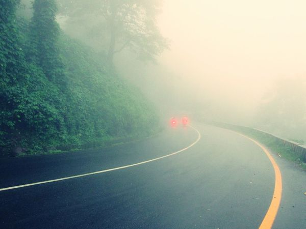 Ride Or Die Taking Photos Check This Out Enjoying Life Hanging Out Hello World Foggy Morning Wayanad And Miles To Go Before I Sleep Foggy Day