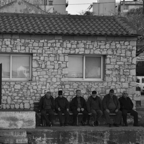 Μουχαμπετι NikonD3100 Blackandwhite Bw_greece Ig_greece Life_greece Team_greece Idisti Greecewithatwist Photocontestgr Koutsis_workshop Wu_greece VSCO Cam Instalifo