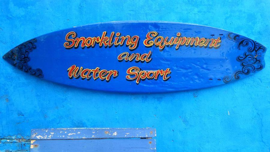 Big blue in Bali Bali Surf Jeanmart Joseph Jeanmart Blue Verybalitrip