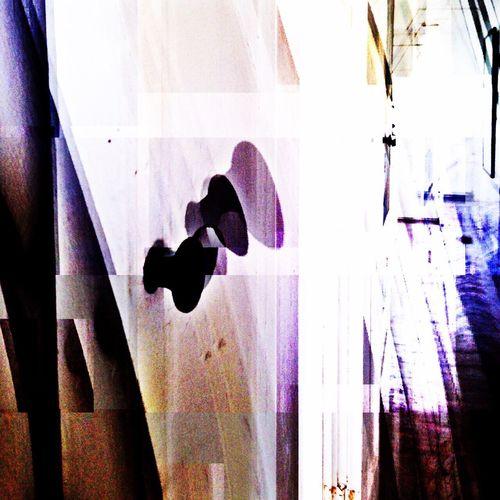 Distortion Decim8 Abstract