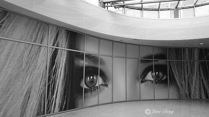 Showcase April Black And White Fine Art Hanging Out Taking Photos Check This Out Hello World Relaxing Hi! Enjoying Life From My Point Of View The Week Of Eyeem Welcomeweekly Our Best Pics For You ;-) EyeEm Gallery Nature EyeEm Best Shots Architecture_collection Architecture_bw Architecture Streetphotography Streetphoto_bw Beautiful View Street Fashion