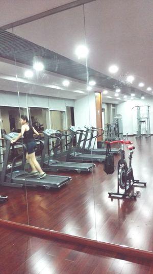 Gym Gym Gym 💪💪💪💪💪😡