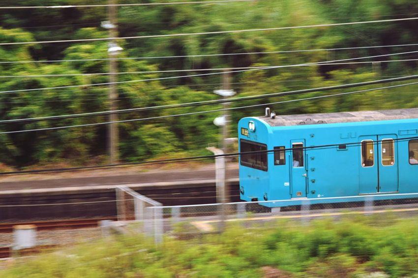 EyeEm Best Edits EyeEm Best Shots Train EyeEm Gallery