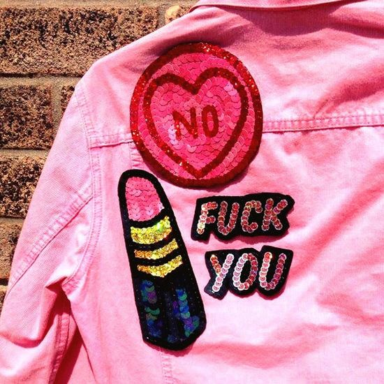 FuckYou Hearts Love Pink Fashion Fashion2016 Lookatme Look Street Fashion Amazing Trend Betrend Instagood Fashion&love&beauty Fashionblogger Fashionstyle 2016 Colection