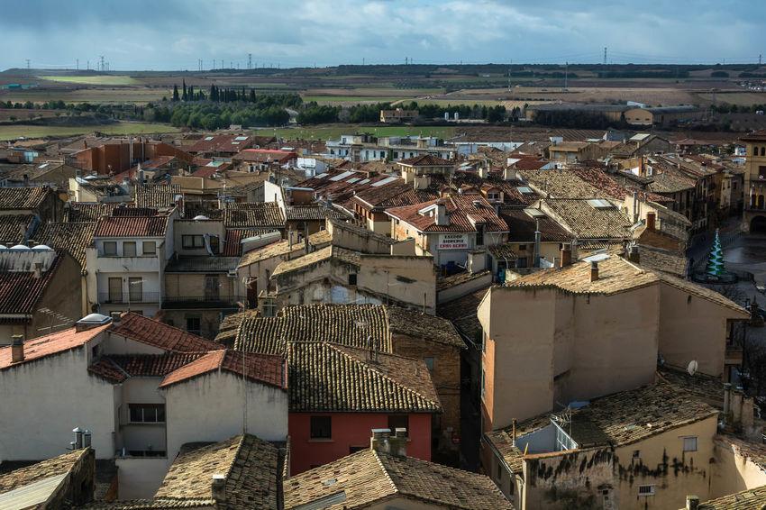 Olite Navarra EyeEmNewHere The Week On EyeEm Vilage EyeEm Selects