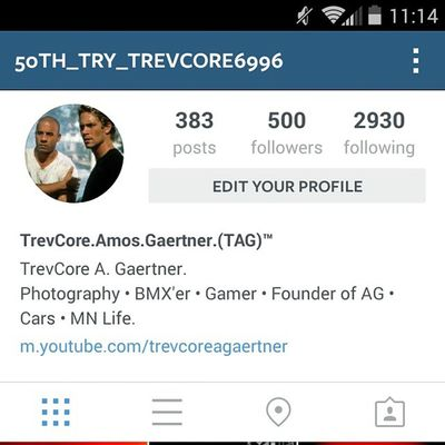 Thanks for 500 followers Thanks  500followers NextGoalTo1000 WelcomeTo2015 follow4follow followforfollow like4like likeforlike followme