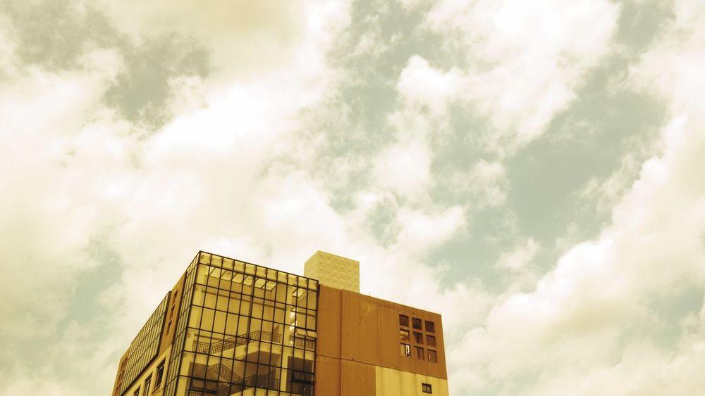 Guangxi Art Institute