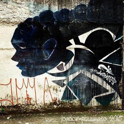 Graffiti Graffitiart Art Streetart UrbanART Streetphotography Urban Streetphoto_brasil Colors City Belavista Saopaulo Brasil Photograph Photography Flaming_abstracts Mundoruasp Olhonaruasp