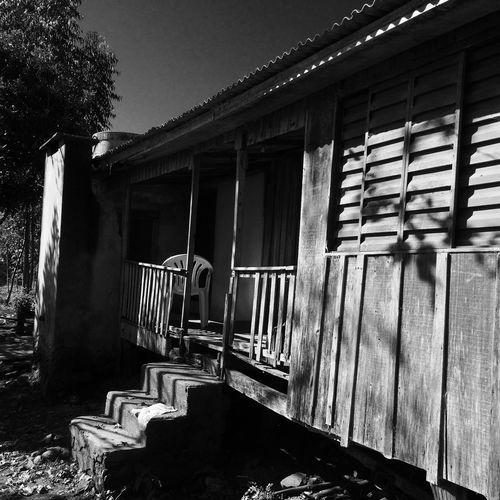 Oldhouse Antique
