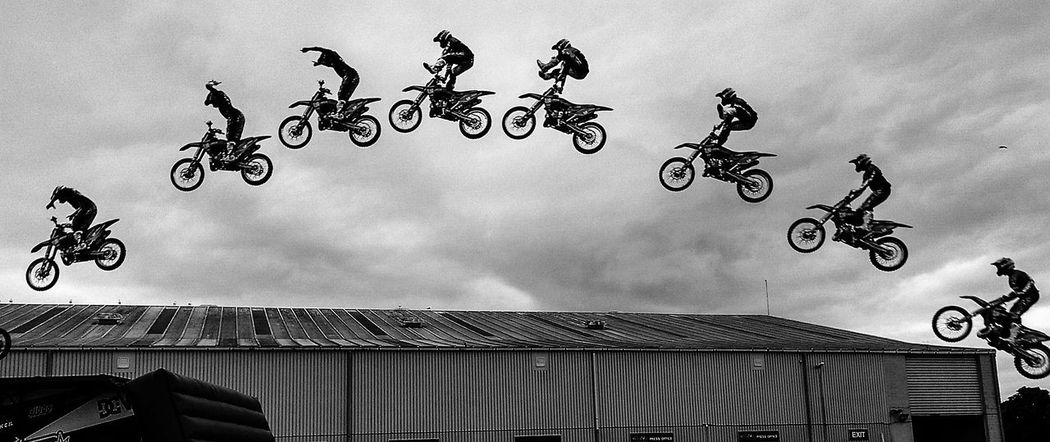 Action Action Shot  Black & White Black & White Monochrome Black & White Photography Black And White Black And White Collection  Black And White Photography Bmx  Crowd Extreme Sports Mobile Photo Mobile Photography Mobilephoto Mobilephotography Monochrome Monochrome Photography Motorbike Motorcycle Motorcycles Nass Stunts