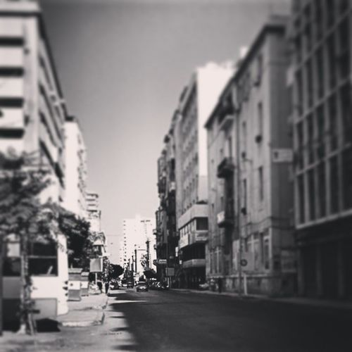 Foad_street Morning Street Photography My_Shots Marwa_Saber