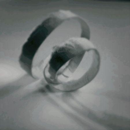 Shadows & Lights Black & White Paper Puddingcamera Shootermag
