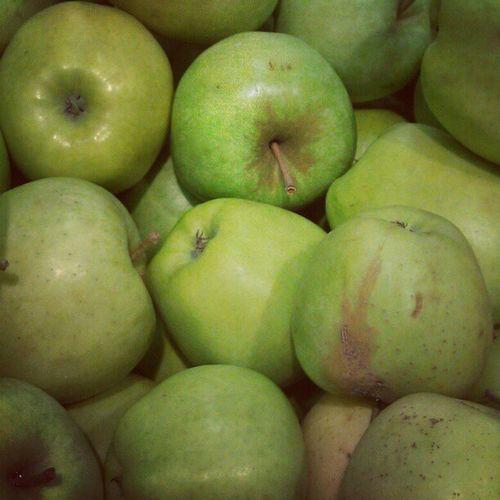 #Apple #Apples #Granny #Smith #Яблоки #Яблоко Granny Smith яблоко яблоки Apple Apples