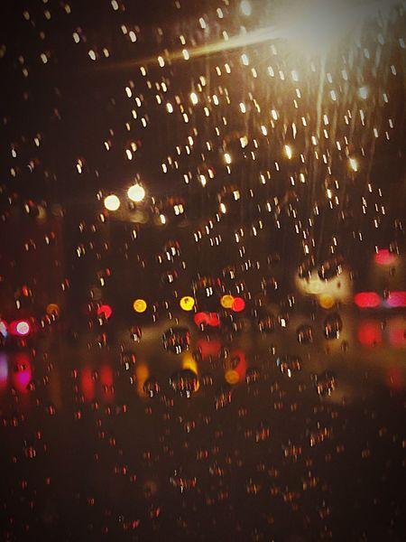 Mein Automoment Driving Night Lights Nightphotography Check This Out Driving In The Rain Driving In My Car Roadtrip Rainyroad Raindropshot Windowreflections Rainwindow Windshield Windshield Wipers Windshield Shots Taking Photos Stormy Weather Volkswagon Beetle EyeEmBestPics EyeEm EyeEm Best Shots Eye4photography  Pivotal Ideas Raindrops