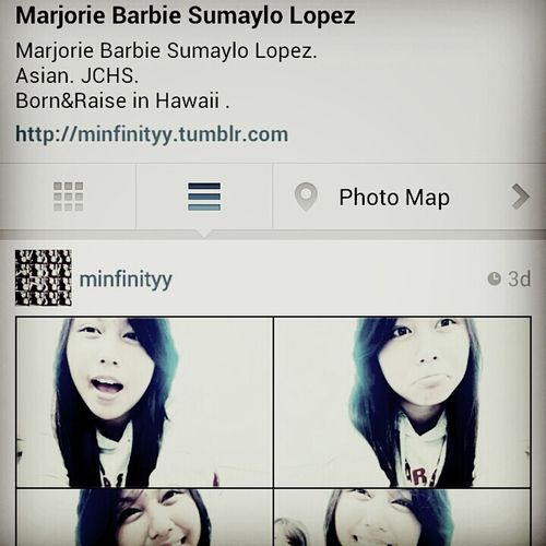 stop what you are doing! and follow @minfinityy @minfinityy @minfinityy on IG and eyeem.:)