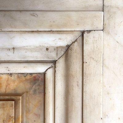 Pattern Pieces Château De Versailles  Minimalism Photographyart Guevorkaivazian Constructivism