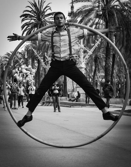 Nikon D5300 Photographer The Great Outdoors - 2016 EyeEm Awards The Street Photographer - 2016 EyeEm Awards Nikon Dslr EyeEm Nikon Eyeemforphotography NIKON D5300 Nikonphotography Robados Eyeemphotography EyeEm Gallery Eyemphotography Capture The Moment Nikon EyeEm Gente Eyeem Barcelona Eyeembarcelona Blanco Y Negro Hacemos En Blanco Y Negro? Hello World People Street Momentos Robados ... Disfrutando De La Vida